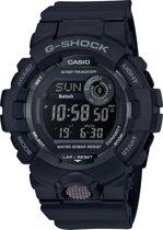 Casio G-Shock Horloge GBD-800-1BER