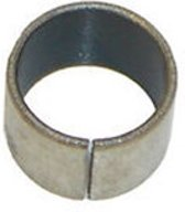 Mercruiser Upper Bushing ALPHA ONE Gen I & II, BRAVO (23-98356)