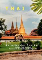 Thai - Die Sprache Der Freien