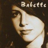 Babette - Babette