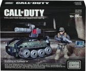 UGV Drone Mega Bloks Call of Duty