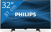 Philips 32PHS4131 - HD ready tv