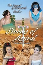 Storms of Assiral