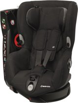 Maxi Cosi Axiss - Autostoel - Black Diamond