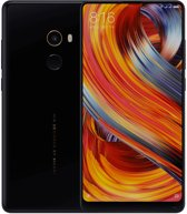 Xiaomi Mi Mix 2 64GB Zwart
