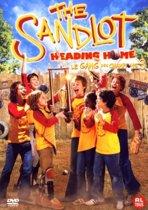 Dvd Sandlot 3