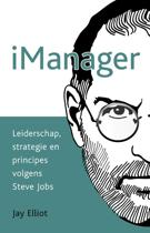 iManager