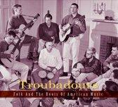 Troubadours 2.. (English)