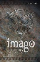 Imago Chronicles: Prophecy