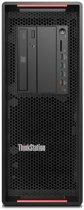 TS P500 E5-1620v3 8GB 1TB W8.1