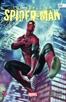 Marvel - 01 Superior Spider-Man