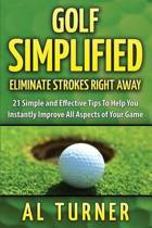 Golf Simplified