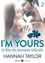 I'm Yours Band 2