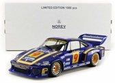 Porsche 935 #9 24h Daytona 1979 - 1:18 - Norev