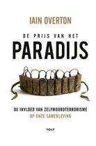 De prijs van het paradijs