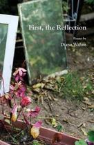 First, the Reflection