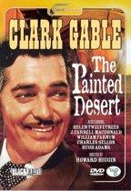 Painted Desert (dvd)