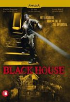Black House (dvd)