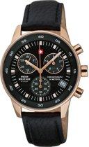 Swiss Military by Chrono Mod. SM30052.06 - Horloge