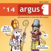 Argus - `14 Argus