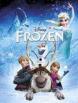 Disney - Frozen