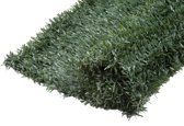 Nature Garden Fence Faux Hedge Green 1,5x3 m 6050342