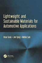 9781351649001 - - - Lightweight and Sustainable Materials for Automotive Applications