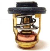 (32) Yamaha Thermostaat 50 / 60 / 70 PK (6H3-12411-10, 6H3-12411-11)