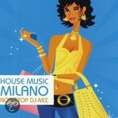 House Music Milano