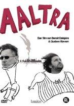 Aaltra (dvd)