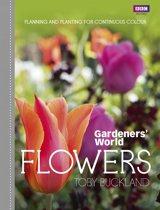 Gardeners' World: Flowers