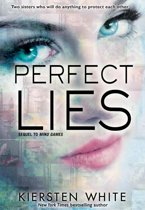 Download ebook Perfect Lies the cheapest