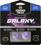 KontrolFreek FPS Freek Galaxy thumbsticks - PS4