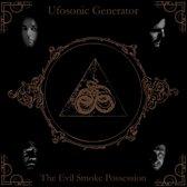 Evil Smoke Possession