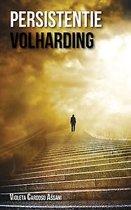 Persistentie volharding