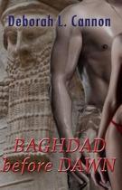Baghdad Before Dawn