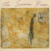 Sonora Pine