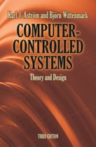 Computer-Controlled Systems