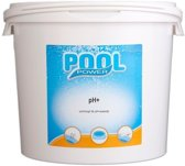 Speelgoed - Pool Power Ph Plus 5 Kg