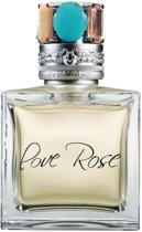 MULTI BUNDEL 3 stuks Reminiscence Love Rose Eau De Perfume Spray 50ml