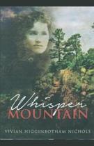 Whisper Mountain