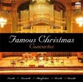 Famous Christmas Concertos