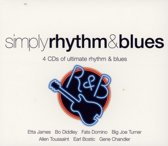Simply Rhythm & Blues