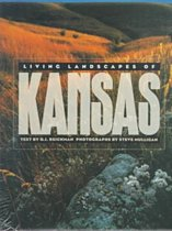 Living Landscapes of Kansas