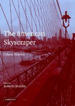 The American Skyscraper