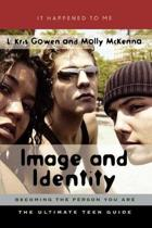 Image and Identity