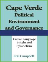 Cape Verde Political Environment, and Governance