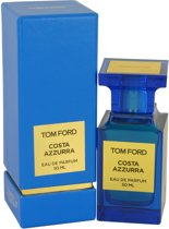 Tom Ford Costa Azzurra Eau de Parfum Spray 50 ml