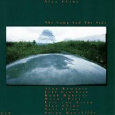The Lamp And The Star (Vinyl)