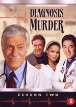 Diagnosis Murder S2